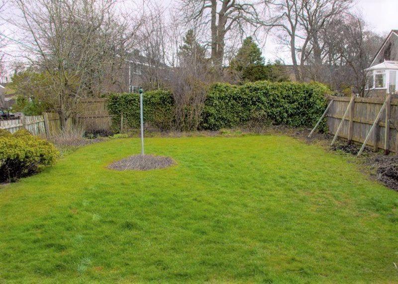 Wentworth Park Allendale