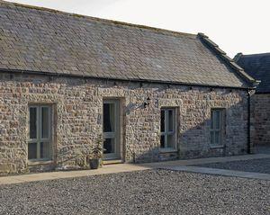 Abbey Farm Lanercost