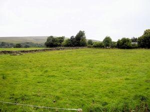 Greenhaugh