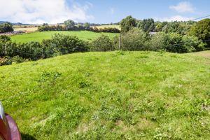 Bracken Hill Gunnerton