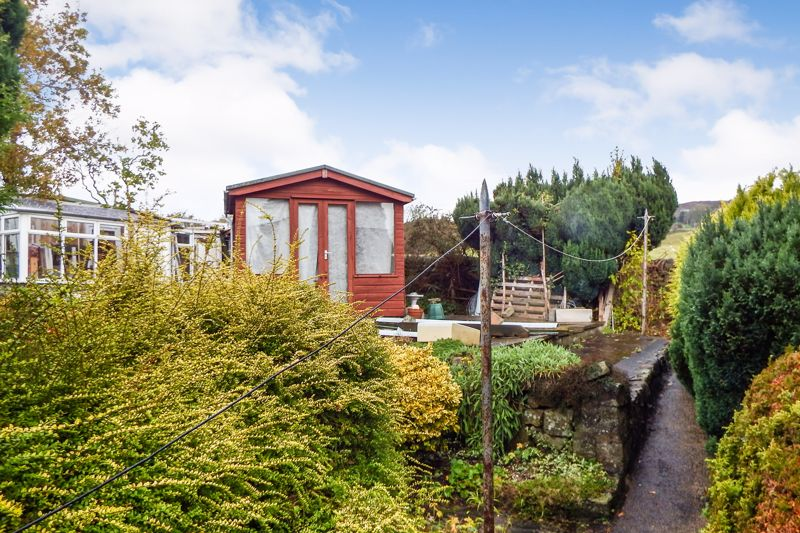 Westwood Cottages