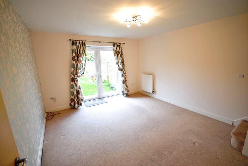 Abbeydale Close Cheadle Hulme