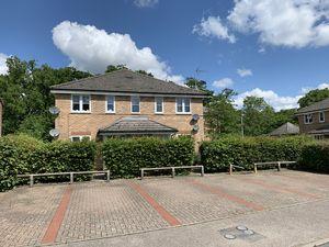 Oak Close Fornham St. Martin