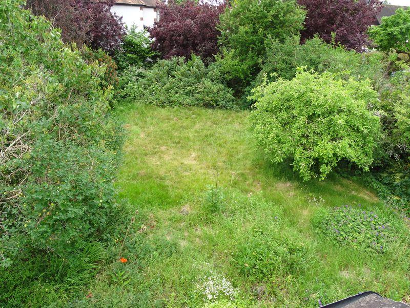 Dinsdale Gardens New Barnet
