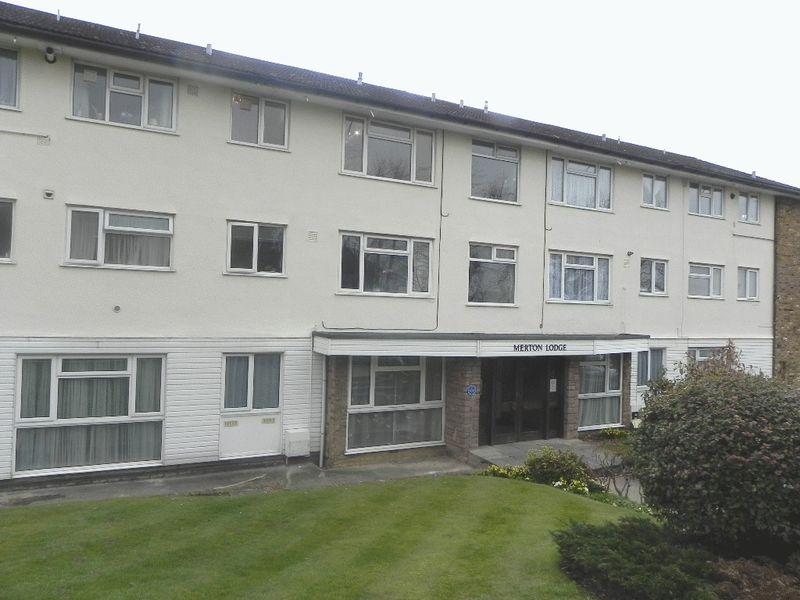 45-47 Lyonsdown Road New Barnet