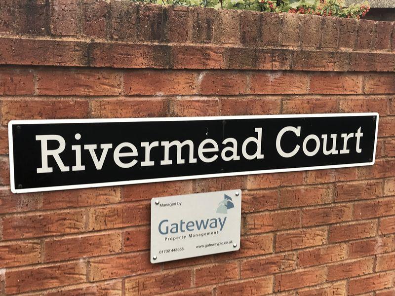 Rivermead Court