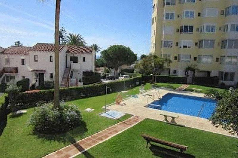 Apartment, La Cala