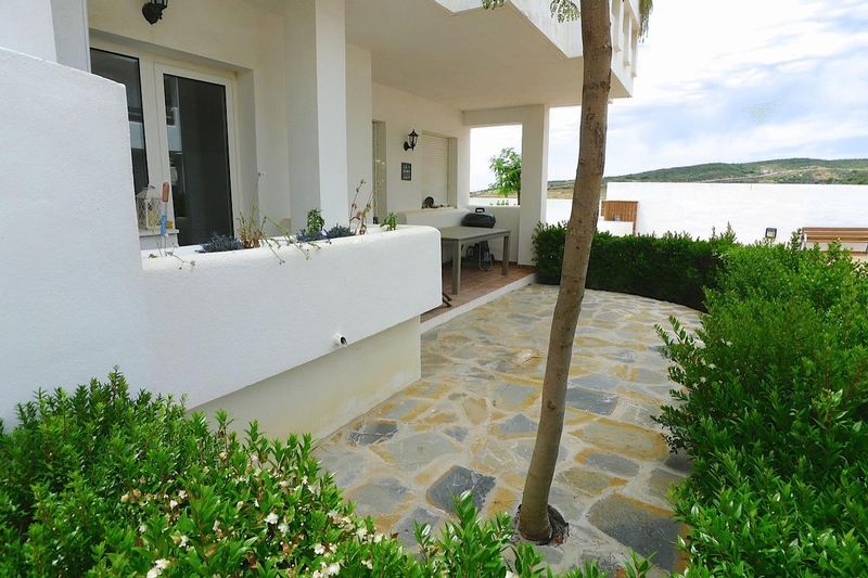 Golf Apartments, Estepona Golf