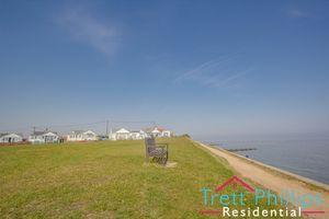 Sea View Estate Bacton