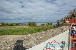 Mundesley Road Trimingham