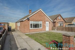 Winifred Way Caister-On-Sea