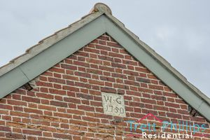 Old Newport Road South Walsham