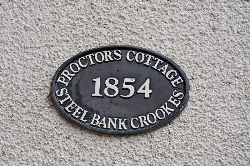 Bates Street Crookes