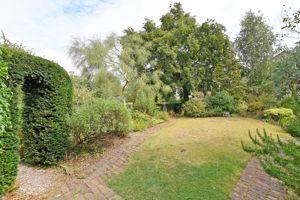 Norfolk Road Norfolk Park