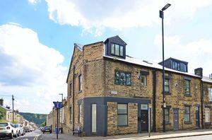 Hadfield Street Walkley