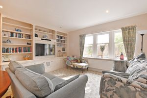 19 - 21 Westbourne Road Broomhill