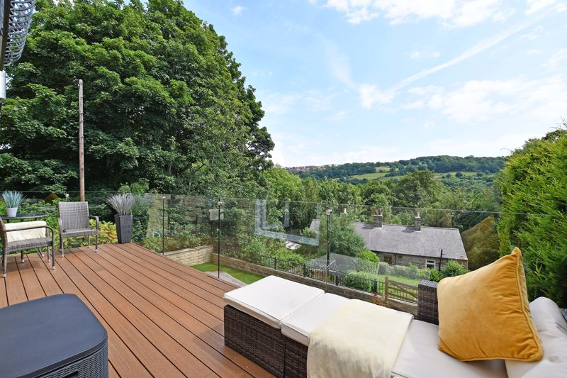 Colby Place Rivelin