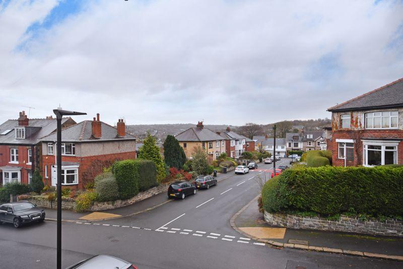 Rupert Road Nether Edge