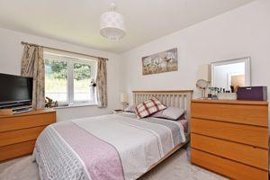 Hastings Grange Millhouses
