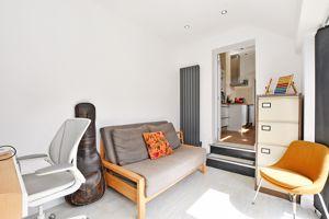 7 Newbould Lane Broomhill
