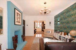 Hemper Lane Greenhill