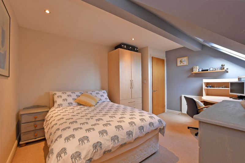 28 Northern Common Dronfield Woodhouse