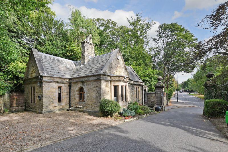 310 Fulwood Road Ranmoor