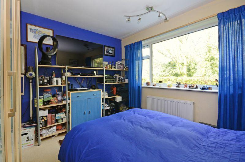Hallam Grange Close Fulwood