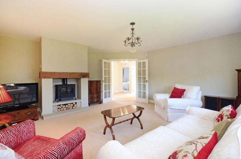 Crawshaw Mews Dronfield Woodhouse