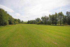Kensington Park Lodge Moor