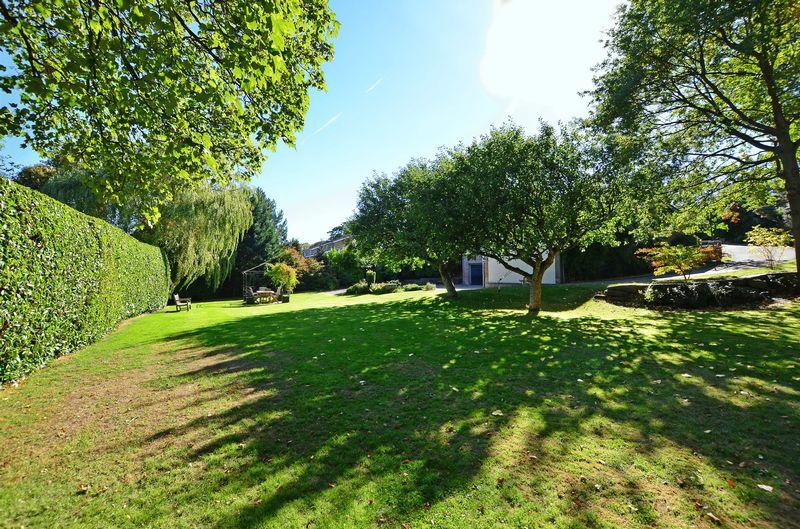 68 Quarry Lane Brincliffe