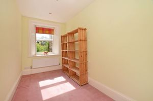 119 Manchester Road Broomhill