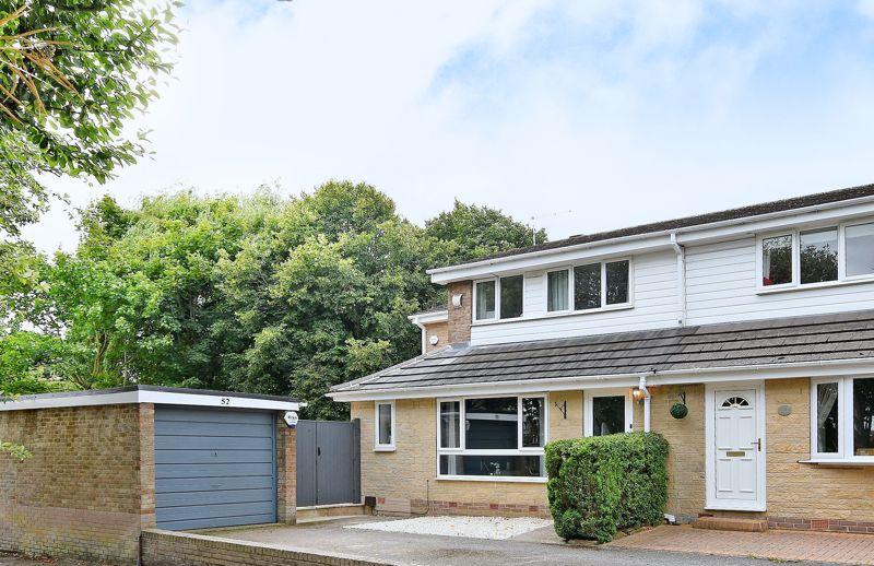 Sherwood Road Dronfield Woodhouse