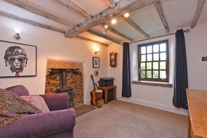 155 Carr Lane Dronfield Woodhouse