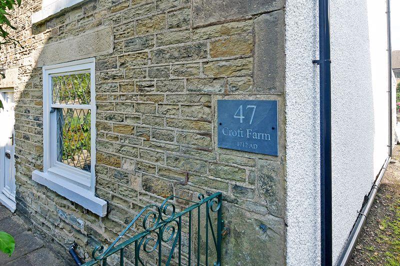 47 Greenhill Main Road Greenhill