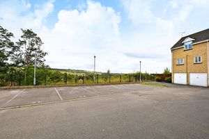 Queenswood Road Wadsley Park Village
