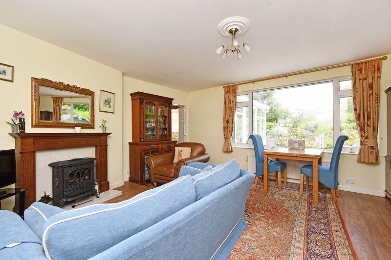 Worcester Road Lodge Moor