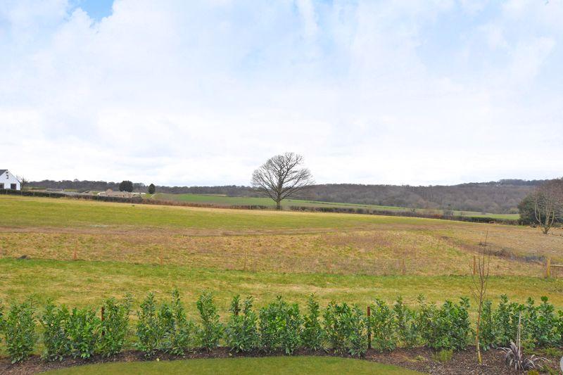 Brook View Howbrook