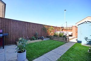 Highfield Lane Waverley