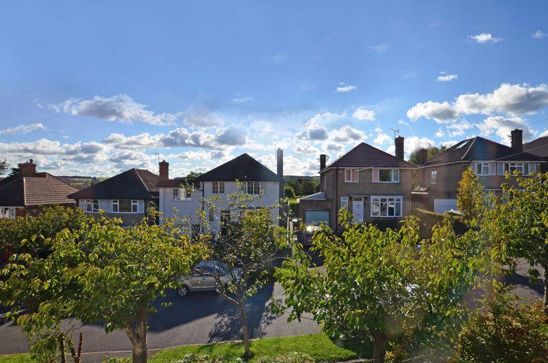 Slayleigh Avenue Fulwood