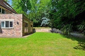 262 Millhouses Lane Ecclesall