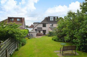Barncliffe Crescent Fulwood