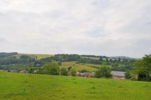 Hillcrest Drive Oughtibridge