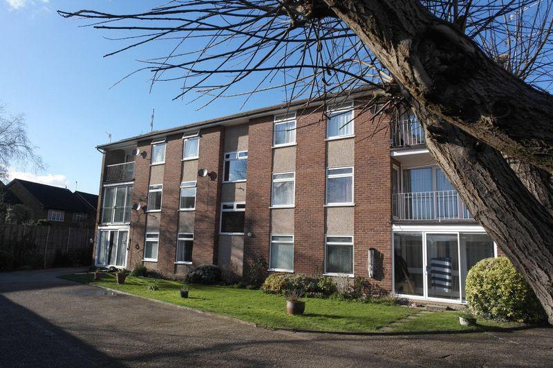 Cressington Place