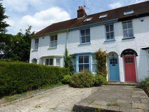 Coldmoorholme Lane Well End
