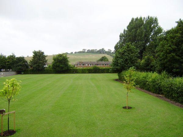 Orchard Drive Wooburn Green
