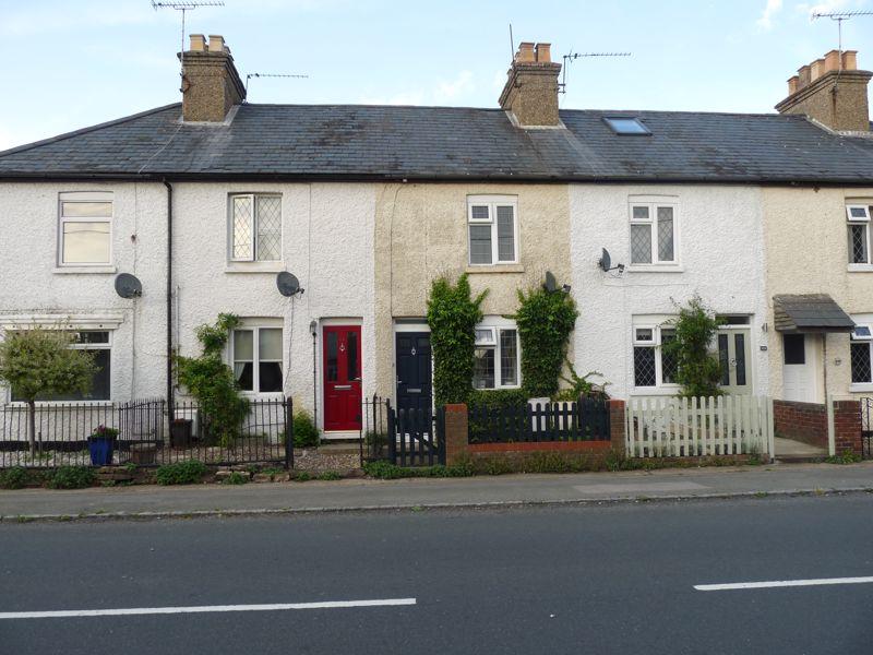 Heath End Road Flackwell Heath