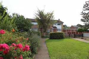 Meadow Walk Tyldesley