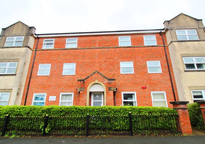5-7 Atkin Street Worsley