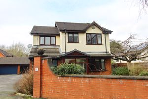Queen Anne Drive Ellenbrook Worsley